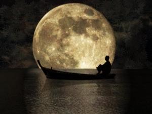 lonely_night